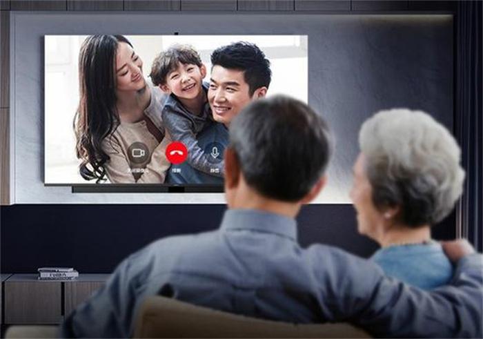 疫情对产业链影响严重 今年电视会不会涨价?